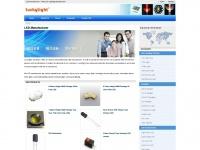 leds-manufacturer.com