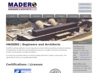 madero.net