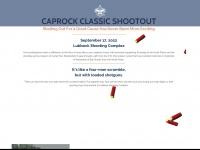 caprockclassic.org Thumbnail