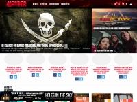 horror-fix.com