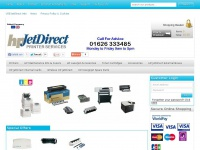 Hpjetdirect.co.uk