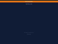bpoboy.com