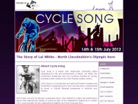 Cyclesong.co.uk