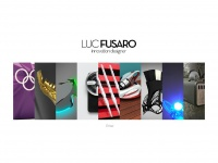 lucfusaro.com