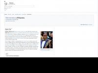 es.wikipedia.org Thumbnail