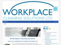 workplacecleaningsolutionsltd.co.uk Thumbnail