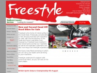 Freestylebikes.co.uk