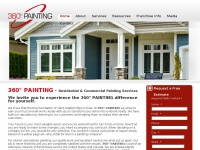360painting.co