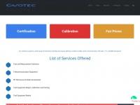 cavotec.com.my