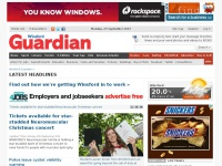 Winsfordguardian.co.uk
