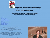 anytimeanywhereweddings.com