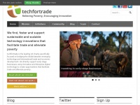 techfortrade.org