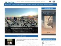 valleyjournals.com