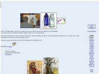 peggysweb.net