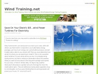 Windtraining.net