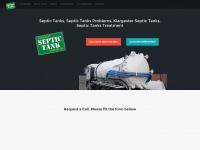 thelocalseptictankco.co.uk