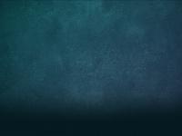 Therightsofnature.org