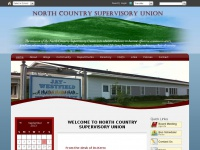 North Country Supervisory Union
