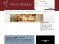 burningtreeranch.com