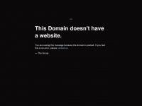 suburban-electronics.com
