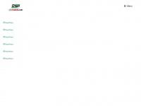 greenwattpower.com