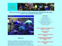 tankaid.com