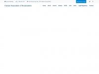 kab.net