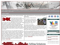 nmba.org