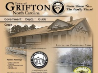 grifton.com