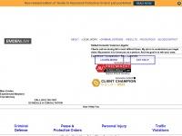 emdenlaw.com