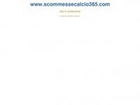 scommessecalcio365.com