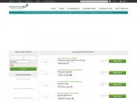 Footballticketnet.com