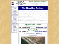 Forva.org