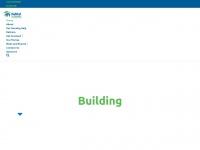 habitatrc.org Thumbnail