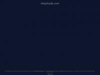 relayfoods.com