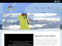theskicenter.com