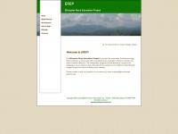Erep-schools.net