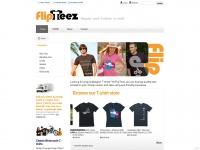 flipteez.com
