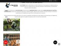 eltigrevestido.com
