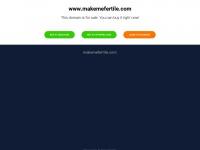 makemefertile.com