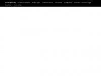 Carvertheatre.co.uk