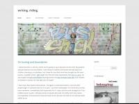buschick.com