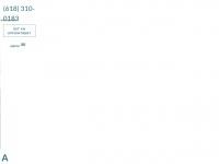 dentist-belleville.com