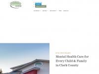 Thechildrenscenter.org