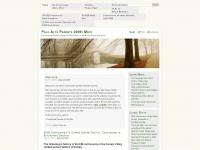 pamath2009.wordpress.com