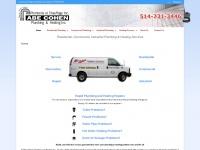 Abecohenplumbing.com