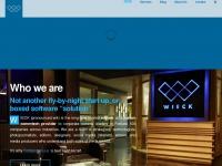 wieck.com