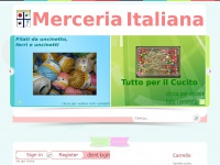 merceriaitaliana.it