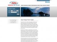 ahv.com