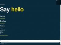 adido-digital.co.uk